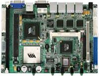 Intel 82540em gigabit lan controller