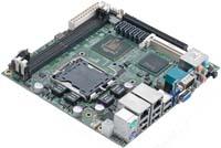 http://www.commell.com.tw/Product/SBC/LV-678/LV-678-3DM.jpg