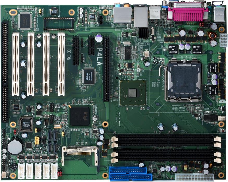 Intel r pentium r 4 ethernet driver filews for Pentium 4 architecture
