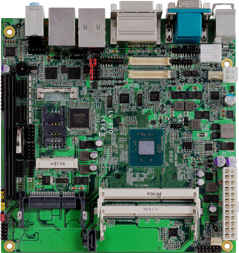 intel qm57 express chipset driver download